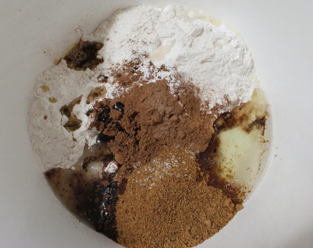black-forest-cake-4