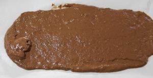 black-forest-cake-5