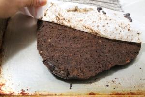black-forest-cake-7