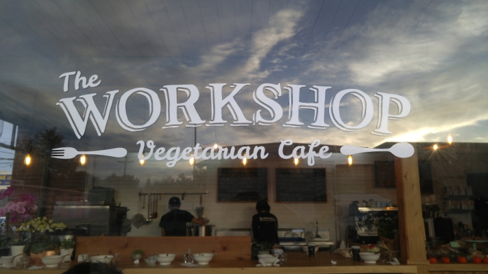 theworkshopcafe-1