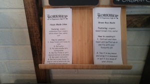 theworkshopcafe12