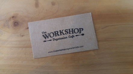 theworkshopcafe3