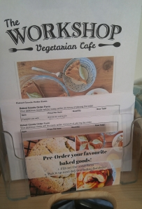 theworkshopcafe9