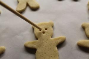 bear-hug-cookies-6