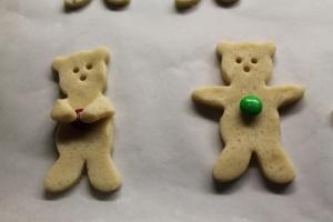 bear-hug-cookies-7