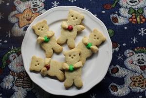 bear-hug-cookies-8