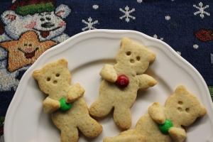 bear-hug-cookies-9