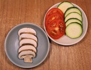 veggie-bake-2