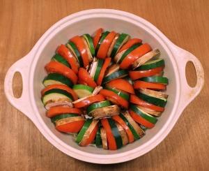 veggie-bake-5