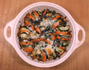 veggie-bake-8