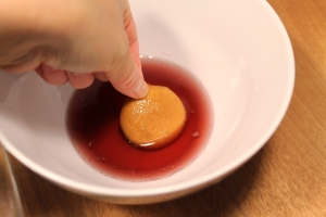 berry-tiramisu-3