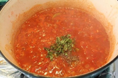 zuchinni lasagna 2