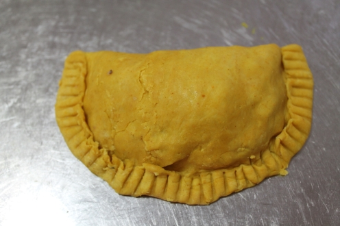 jamaican patties 17