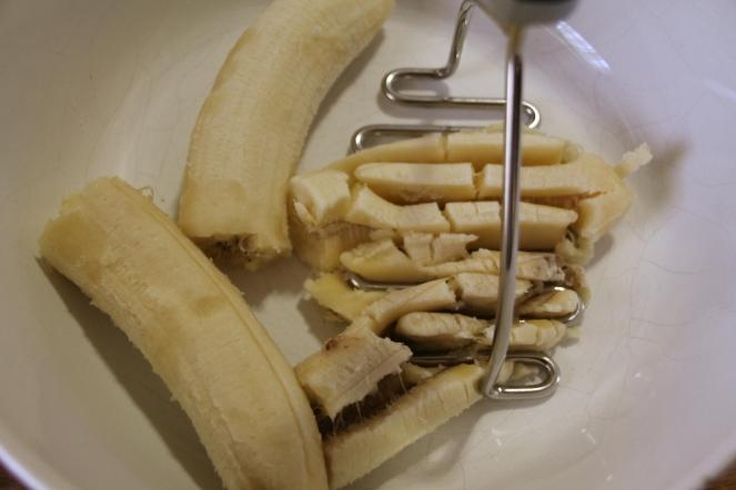 banana cookies 2