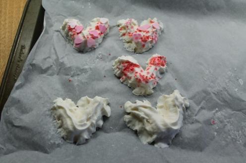 frozen whipping cream 6