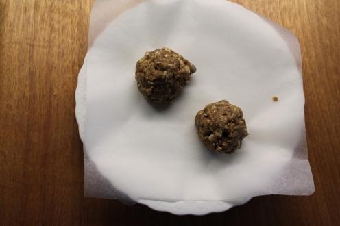 lactation cookies 7