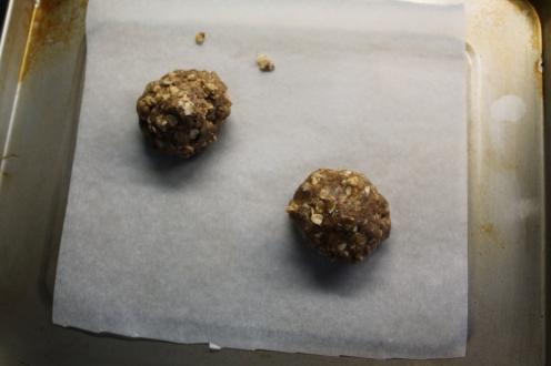 lactation cookies 8