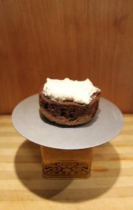 smash cake 17