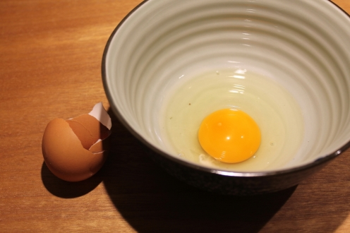 egg coffee 2