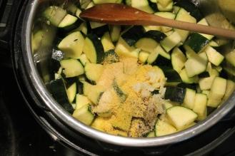 zucchini pasta 4