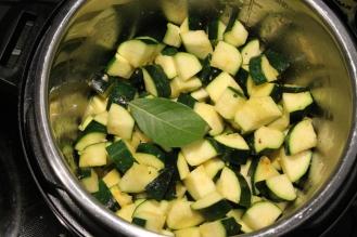 zucchini pasta 6