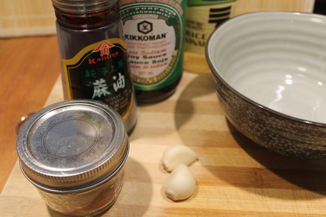 cucumber kimchi 5
