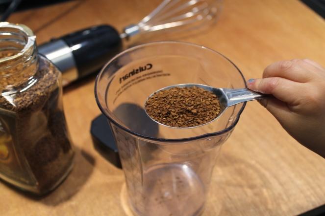 magic coffee 2