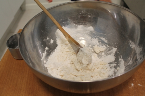 Salt Dough 11