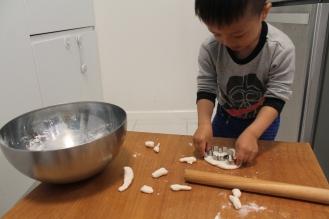 Salt Dough 17