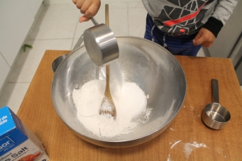 Salt Dough 4